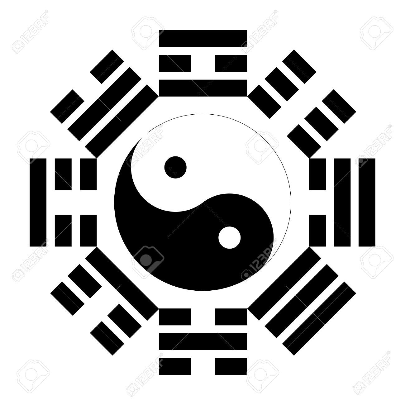 Taoism Symbols Dragon: Taoism Symbols